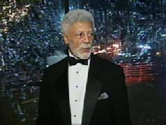 Ron Dellums Sucking